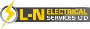 L-N Electrical Services